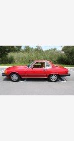 1987 Mercedes-Benz 560SL for sale 101025715