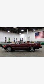 1987 Mercedes-Benz 560SL for sale 101088367