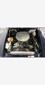 1987 Mercedes-Benz 560SL for sale 101303491
