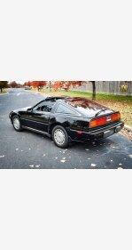 1987 Nissan 300ZX Hatchback for sale 101055177