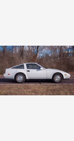 1987 Nissan 300ZX for sale 101459739
