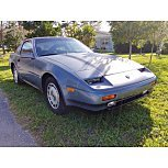 1987 Nissan 300ZX for sale 101587875