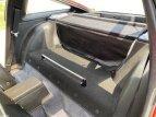 1987 Nissan 300ZX Turbo Hatchback for sale 101593310