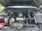 1987 Oldsmobile 88 Royale Brougham Sedan for sale 101532350