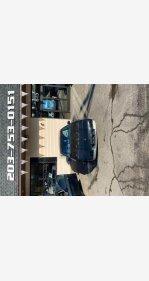 1987 Pontiac Fiero GT for sale 101250454