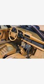 1987 Porsche 911 for sale 101120334