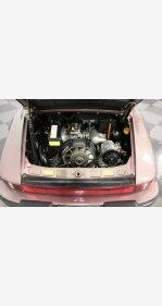 1987 Porsche 911 for sale 101205537