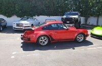 1987 Porsche 911 for sale 101438303