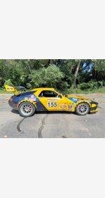 1987 Porsche 928 S for sale 101381768