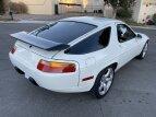 1987 Porsche 928 S4 for sale 101513433