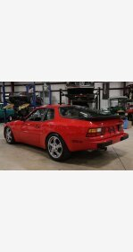 1987 Porsche 944 S Coupe for sale 101083184