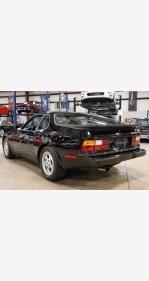 1987 Porsche 944 for sale 101415319