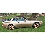 1987 Porsche 944 for sale 101554080