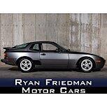 1987 Porsche 944 for sale 101613709