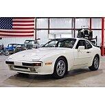 1987 Porsche 944 for sale 101626251