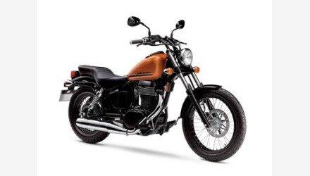 1987 Suzuki Savage for sale 200764881
