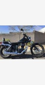 1987 Suzuki Savage for sale 200804487