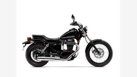1987 Suzuki Savage for sale 200923402