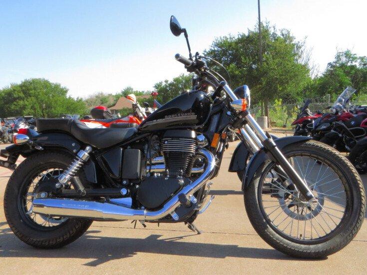 1987 Suzuki Savage for sale 201113618