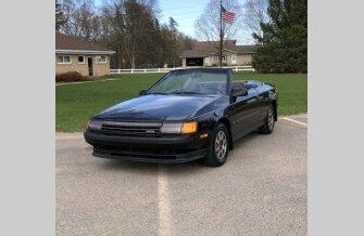 1987 Toyota Celica for sale 101318715