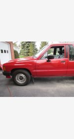 1987 Toyota Pickup 2WD Xtracab for sale 101186360