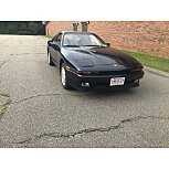 1987 Toyota Supra for sale 101595266
