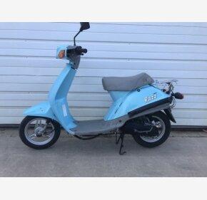 1987 Yamaha Razz for sale 200767182