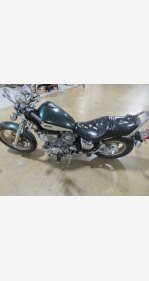 Yamaha Virago 700 Motorcycles for Sale - Motorcycles on