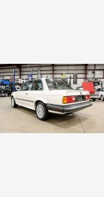 1988 BMW 325iX Coupe for sale 101144491