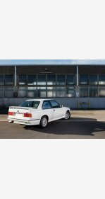 1988 BMW M3 for sale 101105787