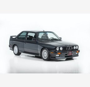 1988 BMW M3 Coupe for sale 101237256