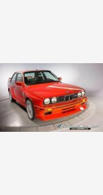 1988 BMW M3 Coupe for sale 101282447