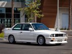 1988 BMW M3 for sale 101538982