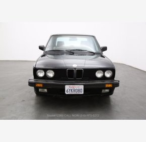 1988 BMW M5 for sale 101359563