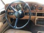 1988 Bentley Eight for sale 101544699