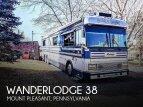 1988 Bluebird Wanderlodge for sale 300294737