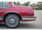 1988 Buick Electra for sale 101499615