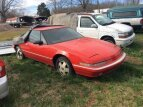 1988 Buick Reatta for sale 101586743