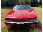 1988 Buick Reatta Coupe for sale 101600248