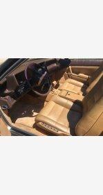1988 Cadillac Allante for sale 101439267