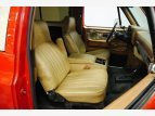 1988 Chevrolet Blazer for sale 101531818