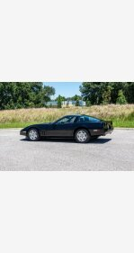 1988 Chevrolet Corvette Coupe for sale 101321443