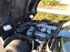1988 Chevrolet Corvette Coupe for sale 101477115