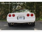 1988 Chevrolet Corvette for sale 101510134