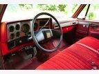 1988 Chevrolet Suburban for sale 101529847