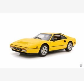 1988 Ferrari 328 for sale 101370186