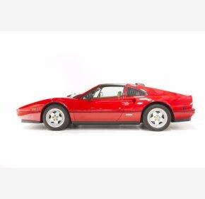 1988 Ferrari 328 GTS for sale 101375919