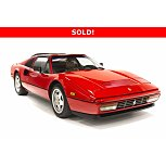 1988 Ferrari 328 GTS for sale 101496634