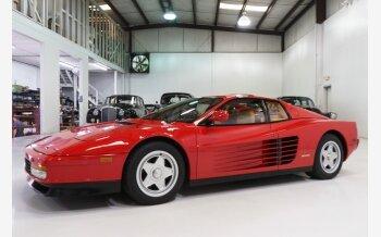 1988 Ferrari Testarossa for sale 101579809