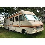 1988 Fleetwood Bounder for sale 300168761
